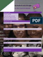 plantilla plan unidad- proyecto gyselle rodriguez