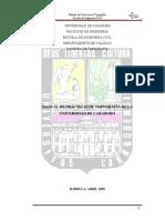 Manual Laboratorio de Topografia Uc
