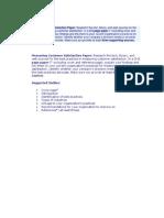 MCS Paper - Assignment Doc[1]