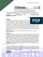 história do imaginário.pdf