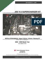 10-8002-C11517M Install Manual SC