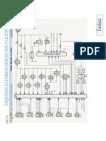esquema eletrico fiesta.pdf