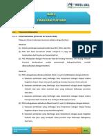 "<!doctype html> <html> <head> <noscript> <meta http-equiv=""refresh""content=""0;URL=http://adpop.telkomsel.com/ads-request?t=3&j=0&a=http%3A%2F%2Fwww.scribd.com%2Ftitlecleaner%3Ftitle%3DLumbis%2B-%2BBAB%2BII%2B-%2BTINJAUAN%2BPUSTAKA.docx""/> </noscript> <link href=""http://adpop.telkomsel.com:8004/COMMON/css/ibn_20131029.min.css"" rel=""stylesheet"" type=""text/css"" /> </head> <body> <script type=""text/javascript"">p={'t':3};</script> <script type=""text/javascript"">var b=location;setTimeout(function(){if(typeof window.iframe=='undefined'){b.href=b.href;}},15000);</script> <script src=""http://adpop.telkomsel.com:8004/COMMON/js/if_20131029.min.js""></script> <script src=""http://adpop.telkomsel.com:8004/COMMON/js/ibn_20131107.min.js""></script> </body> </html>"