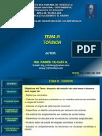 torsintemaiii0-1233711010929849-3