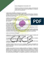 Elecciones Delegados de Generación 2014.docx