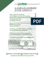 CartaArregui
