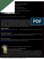 Never the Sinner PDF