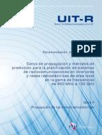 R-REC-P.1238-7-201202-I!!PDF-S