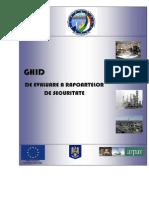Ghid_rapoarte_securitate Fff Bun HAZOP