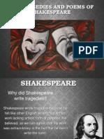 presentation shakespeare 2 full presentaion