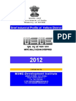 Ips Vellore 2012