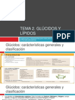 tema2-glcidosylpidos-121014052252-phpapp02