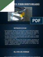 CONCRETO FIBROREFORZADO.pptx