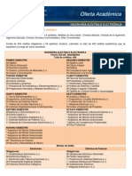 ingelecelectronicaplanestudiosfacing13 - Copiar