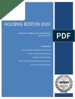 HousingBoston2020ForRelease_9_5_13_tcm3-40309