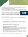 U3_Resumen.pdf