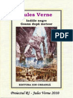 [PDF] 19 Jules Verne - Indiile Negre. Goana Dupa Meteor 1979