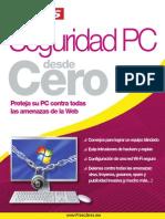 Seguridad PC desde Cero.pdf