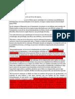 Notas para ensayo de Ficino Scribd.pdf