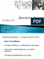 Eletrônica Básica-01