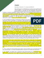 De la regla a las estrategias.doc