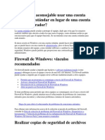 Ayuda Para Windows 7-2