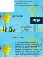 agresion-090704161606-phpapp02