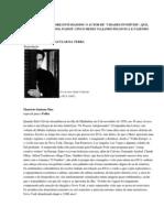 Italo Calvino e Os Eua