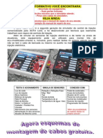 Ecu Test 3000 Versao 2011-Agosto