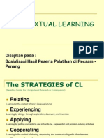 CONTEXTUAL LEARNING.ppt