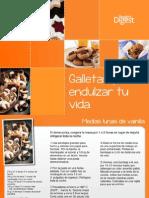 Recetario_galletas