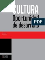 Cultura-Oportunidad-de-Desarrollo Chile.pdf