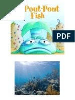 Pout Pout Fish Settings