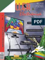 revista 5 completa.pdf