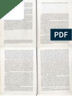 2 - Ivić,P - Jezik i njegov razvoj do druge polovine XII veka