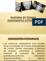 anatomiaentecnicaradiograficaextraoral-130313203429-phpapp01