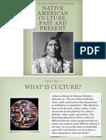 culture ibook