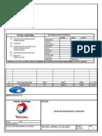 PR-CAF-87061-13-Q-003-0  PIEPIPING