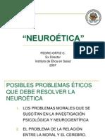 Neuroeticacee Psicologia 1204809852926391 4