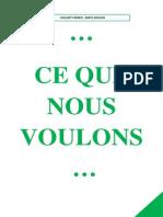 Ce que nous voulons.pdf