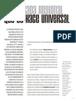 CuadernosdeCineN3 - sobre Victor Gavíria