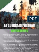 Guerra de Vietnam 2013 PARA SUBIR