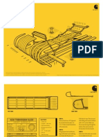Sled-PDF