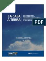 Casa-scheda Stampa Home Day[1]