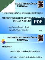 Presentación_materia (2)