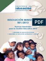 ministeri edu.pdf