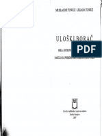 Uloski Borac