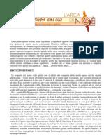 [ebook ita] Arca Di Noe Cristalloterapia