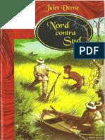 [PDF] 44 Jules Verne - Nord Contra Sud 2001