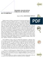 Dialnet-LosFundamentosLiterariosImaginativosYCulturalesDeU-107560